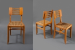 121102_four_french_art_-deco_chairs.jpg