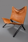 121102_italian_leather_armchair_70s.jpg