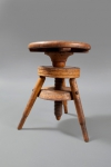 121102_turnable_studio_woodstool_30s_france.jpg